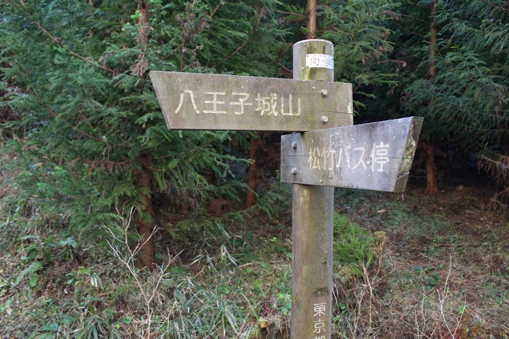 f:id:kurokuwa:20210519002659j:plain