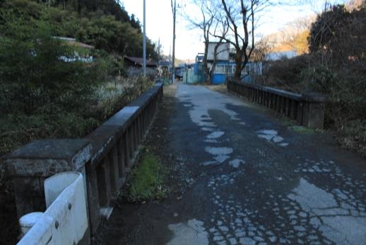 f:id:kurokuwa:20210519002738j:plain