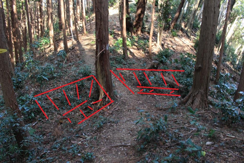 f:id:kurokuwa:20210519003258j:plain
