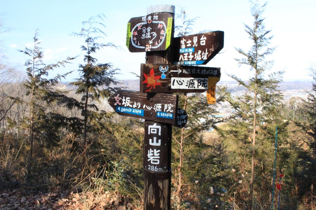 f:id:kurokuwa:20210519003527j:plain