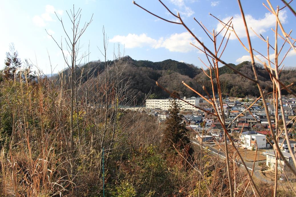 f:id:kurokuwa:20210519003701j:plain