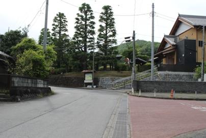f:id:kurokuwa:20210531001444j:plain