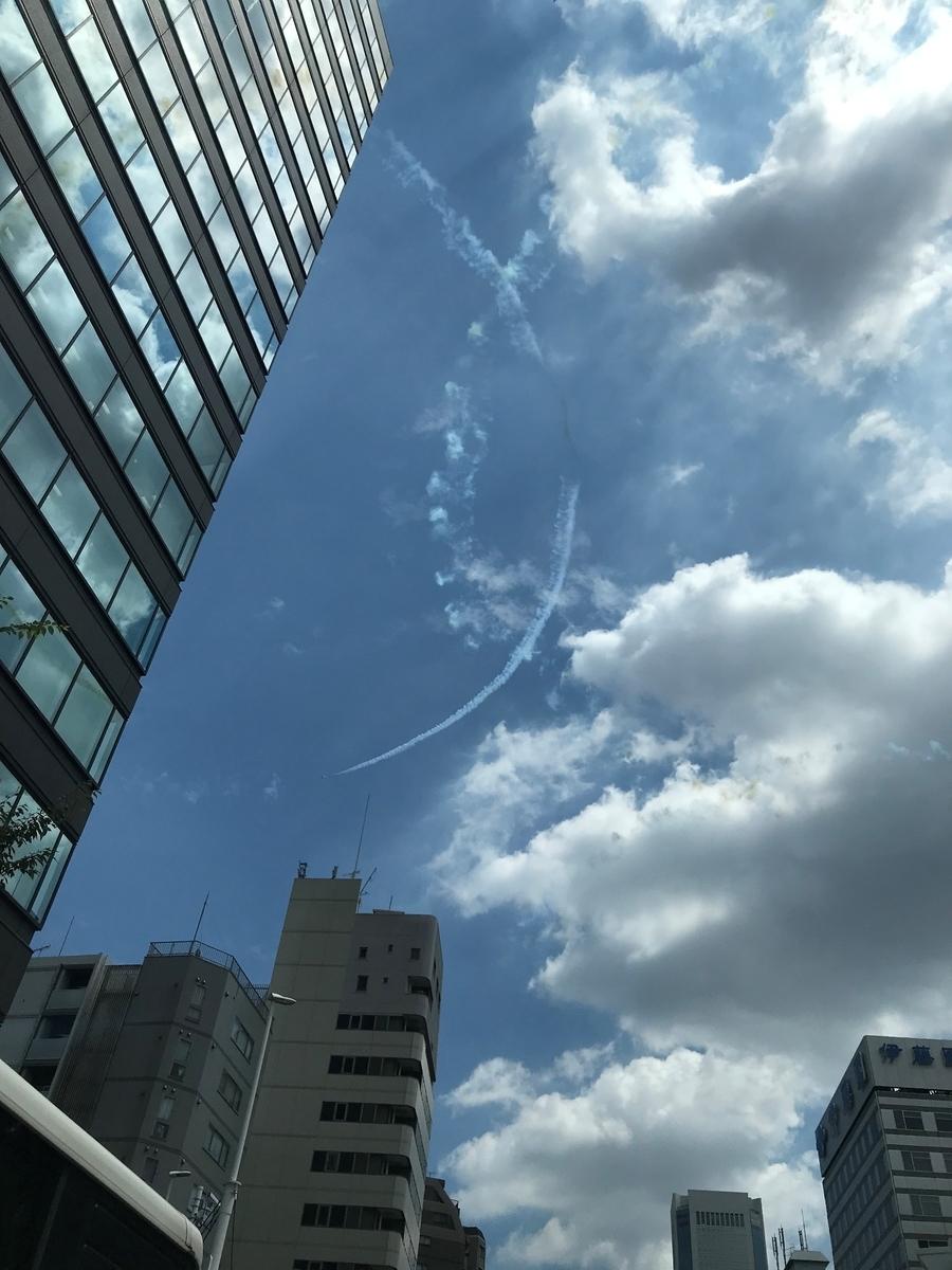 f:id:kurokuwa:20210801230631j:plain