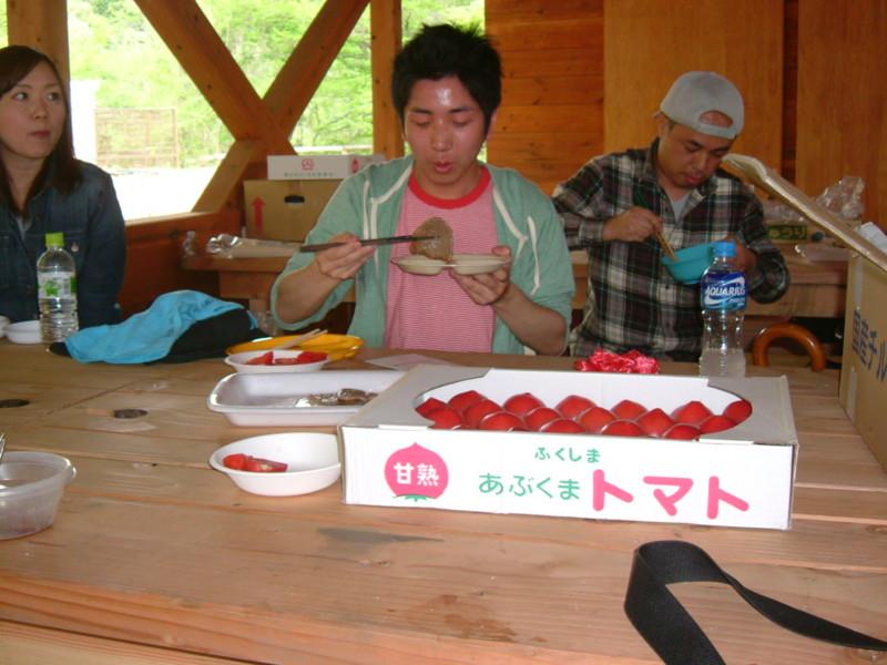 f:id:kuromaku-shine:20030101020426j:image