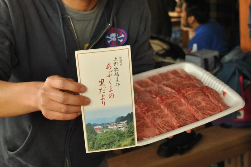 f:id:kuromaku-shine:20110501131137j:image