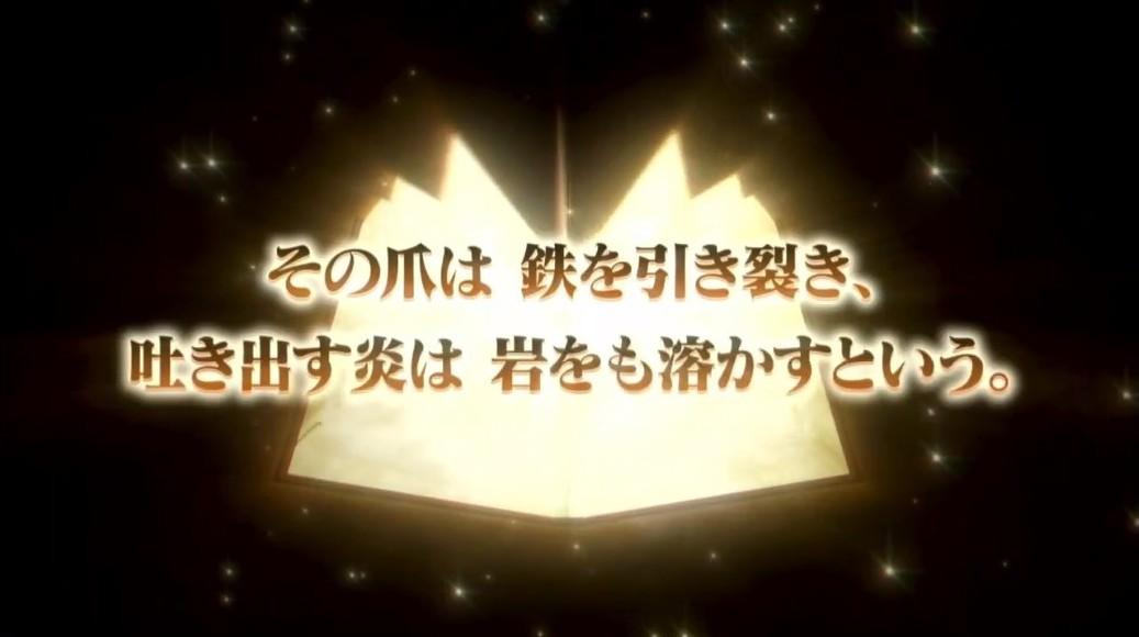 f:id:kuromame_pan:20210120234323j:plain