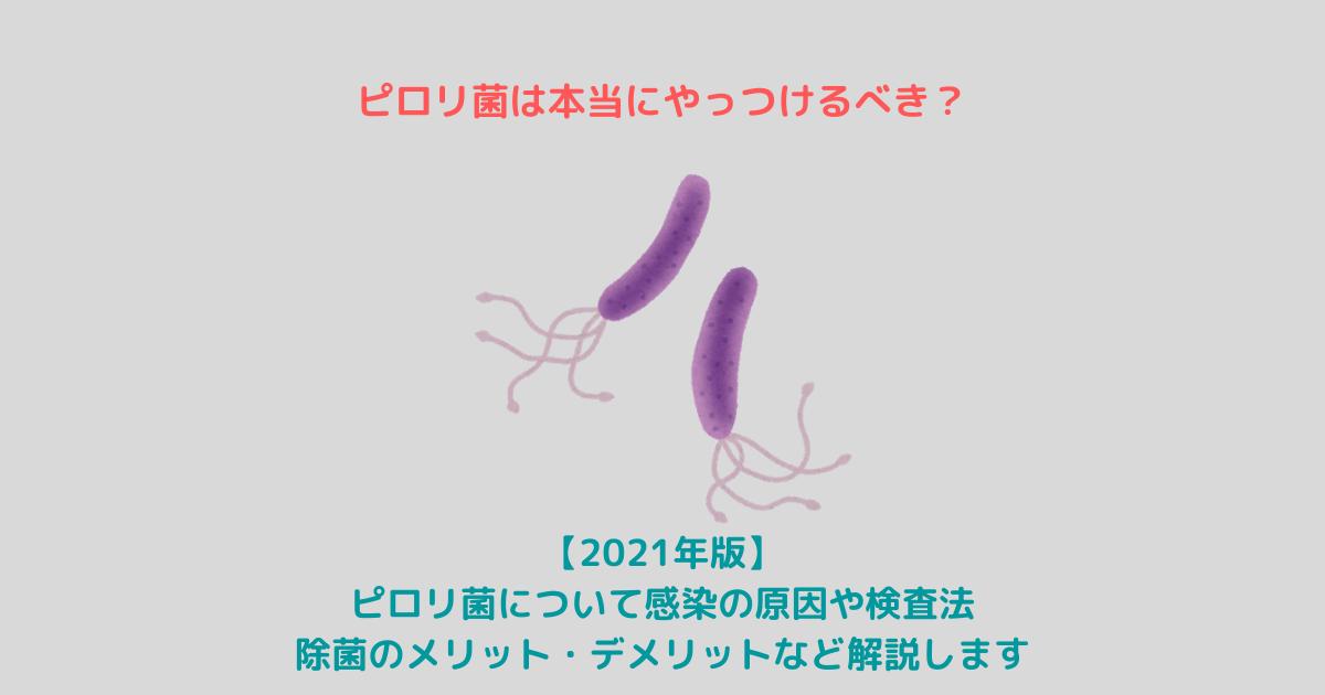 f:id:kuromamemaster:20210708125447p:plain