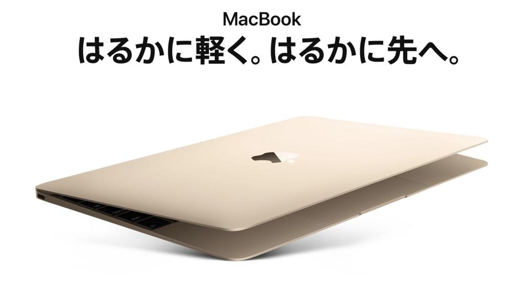 f:id:kuromameokaki:20180204180901j:plain