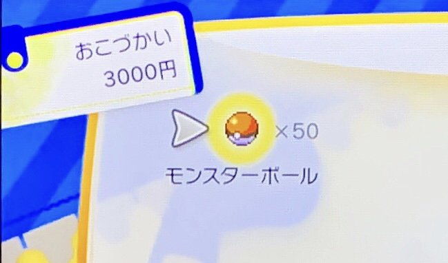 f:id:kuromameokaki:20181213223617j:plain