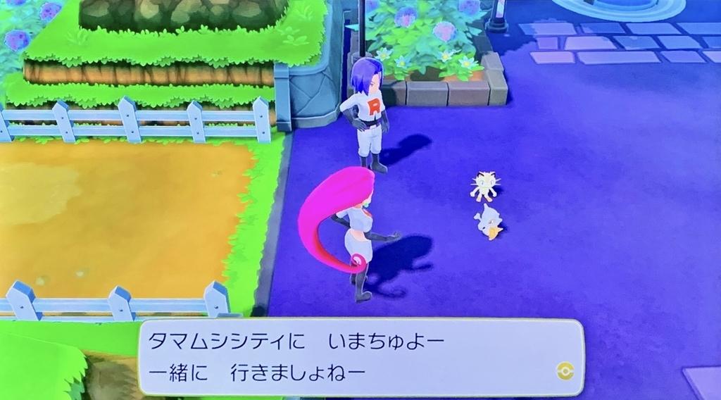 f:id:kuromameokaki:20190309233007j:plain