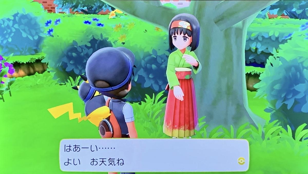 f:id:kuromameokaki:20191029223647j:plain