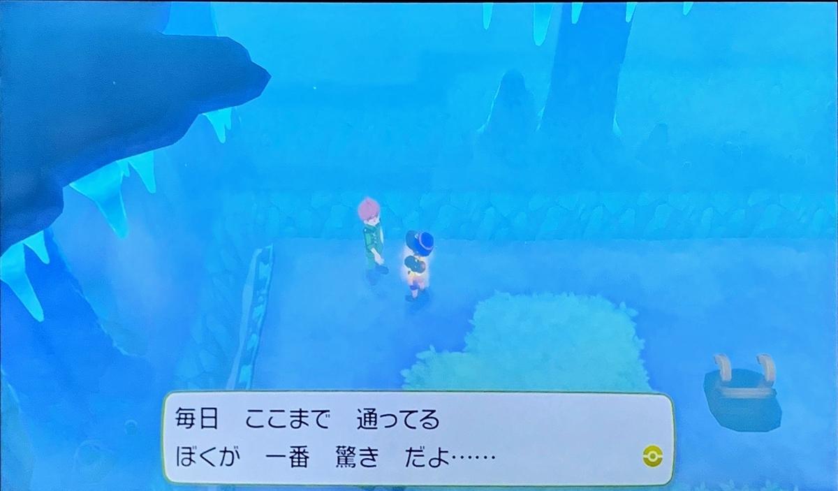 f:id:kuromameokaki:20191102005252j:plain