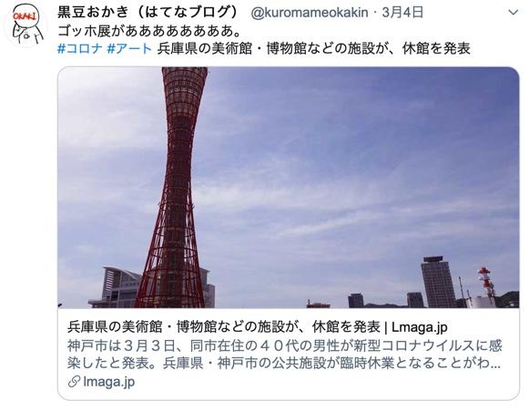 f:id:kuromameokaki:20200504062806j:plain