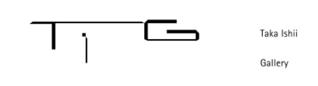 f:id:kuromameokaki:20200627212414j:plain