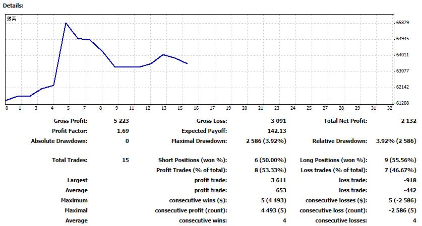 f:id:kuromarulab:20210404232335p:plain