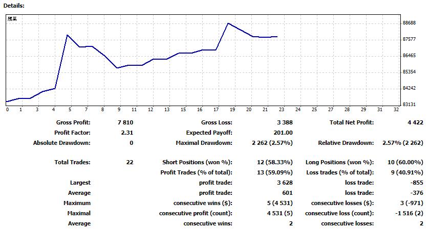 f:id:kuromarulab:20210529114656p:plain
