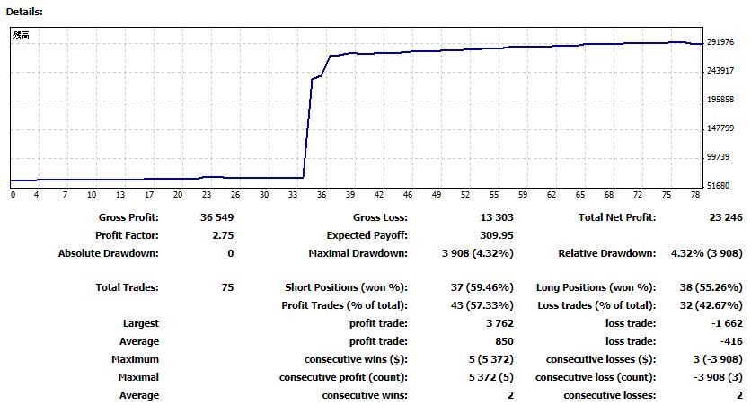 f:id:kuromarulab:20210731115025p:plain