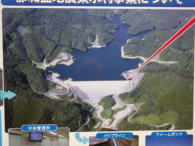 f:id:kuromasu0407:20200329203608j:plain