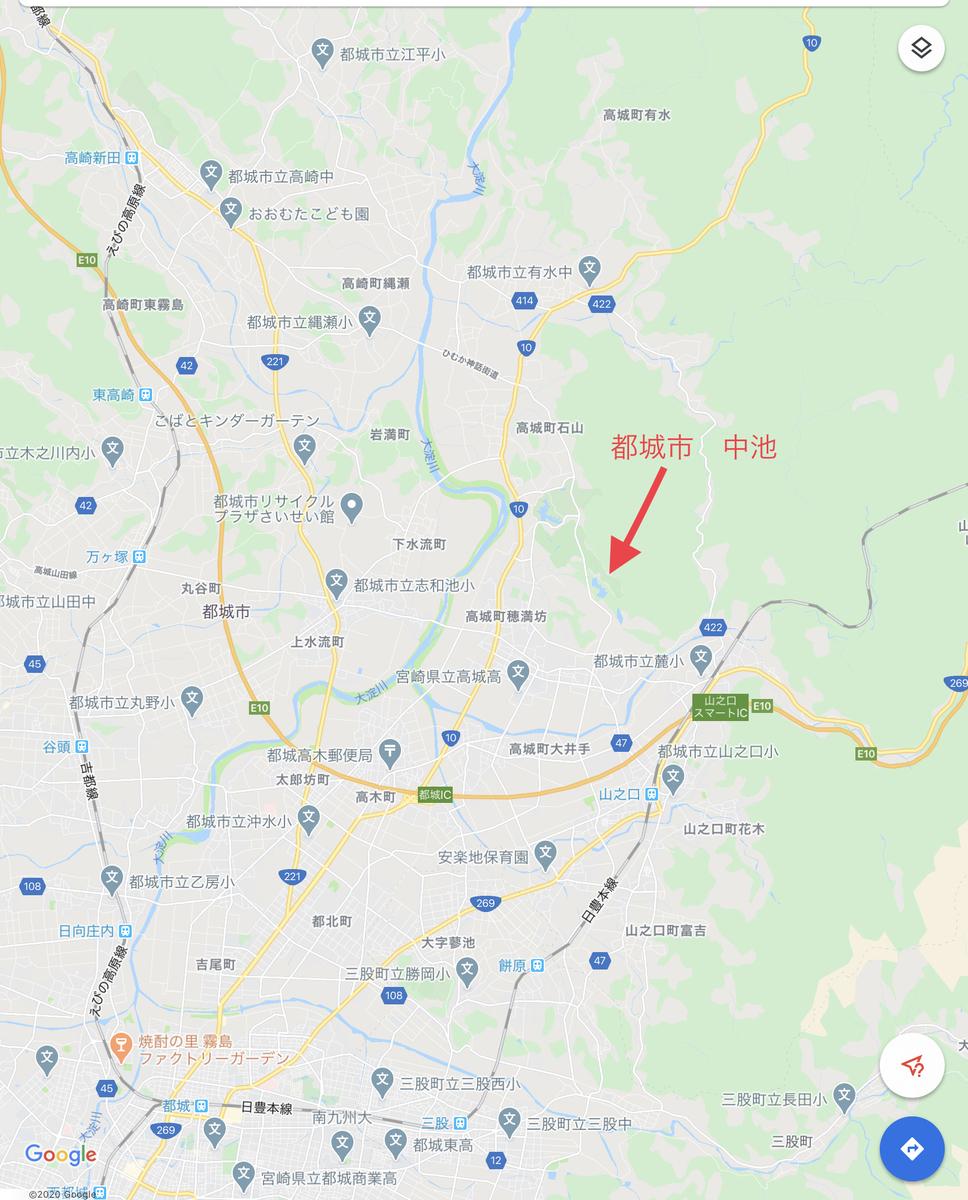 f:id:kuromasu0407:20200614191344j:plain