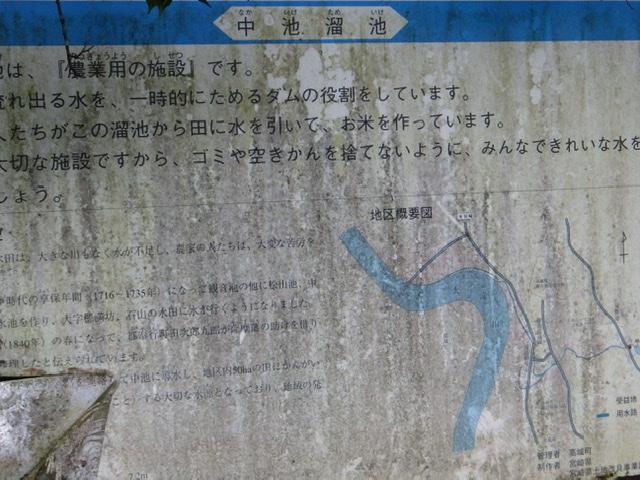 f:id:kuromasu0407:20200614191519j:plain