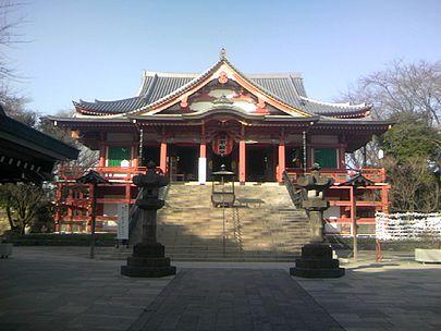 f:id:kuromekawa28tan:20201113095458j:plain