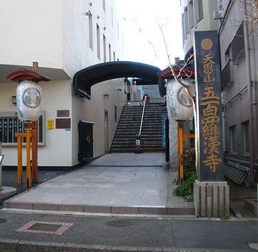 f:id:kuromekawa28tan:20201113100201j:plain