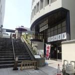 f:id:kuromekawa28tan:20201113100656j:plain