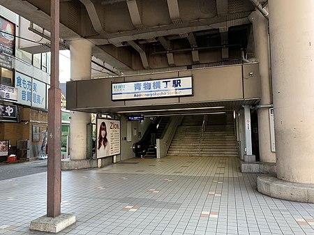 f:id:kuromekawa28tan:20210103090309j:plain