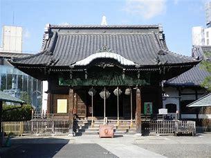 f:id:kuromekawa28tan:20210103090340j:plain