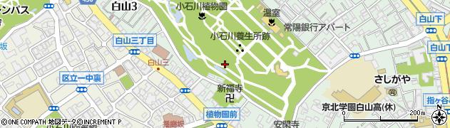 f:id:kuromekawa28tan:20210429161645p:plain