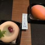 f:id:kuromekawa28tan:20210429161734j:plain