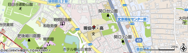 f:id:kuromekawa28tan:20210430102214p:plain