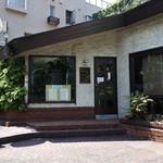 f:id:kuromekawa28tan:20210430103453j:plain