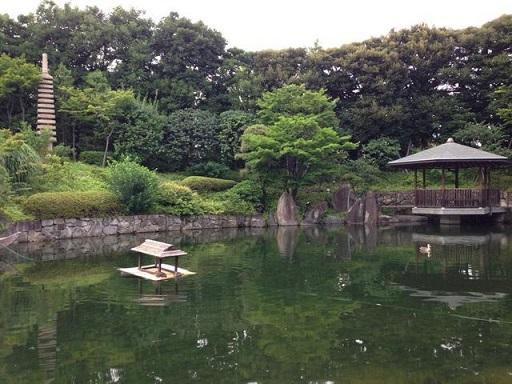 f:id:kuromekawa28tan:20210503174325j:plain