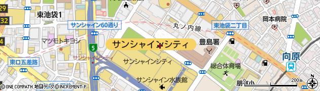 f:id:kuromekawa28tan:20210505165748p:plain