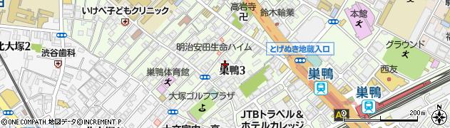 f:id:kuromekawa28tan:20210507093343p:plain