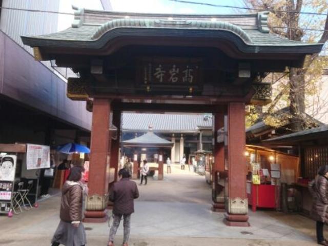 f:id:kuromekawa28tan:20210507094354j:plain
