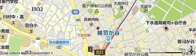 f:id:kuromekawa28tan:20210509094420p:plain