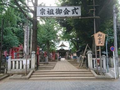 f:id:kuromekawa28tan:20210509095332j:plain