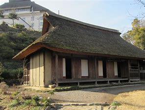 f:id:kuromekawa28tan:20210603174514j:plain