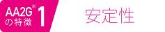 f:id:kurometi:20161121230527p:plain
