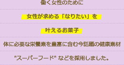 f:id:kurometi:20161212231058p:plain