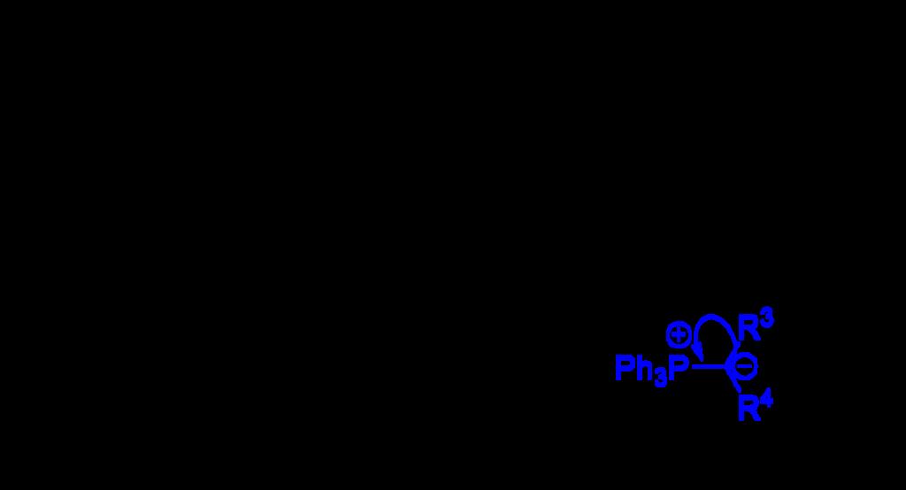 f:id:kurometi:20170622235501p:plain