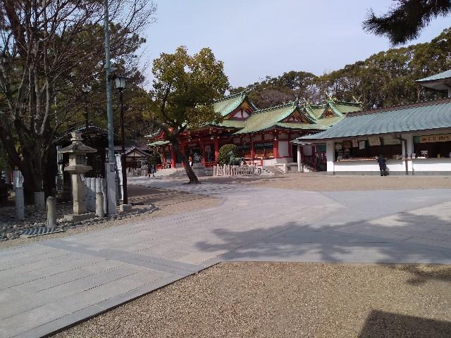 f:id:kuromi2963:20190218194532j:image