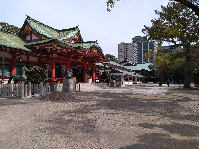 f:id:kuromi2963:20190218194602j:image