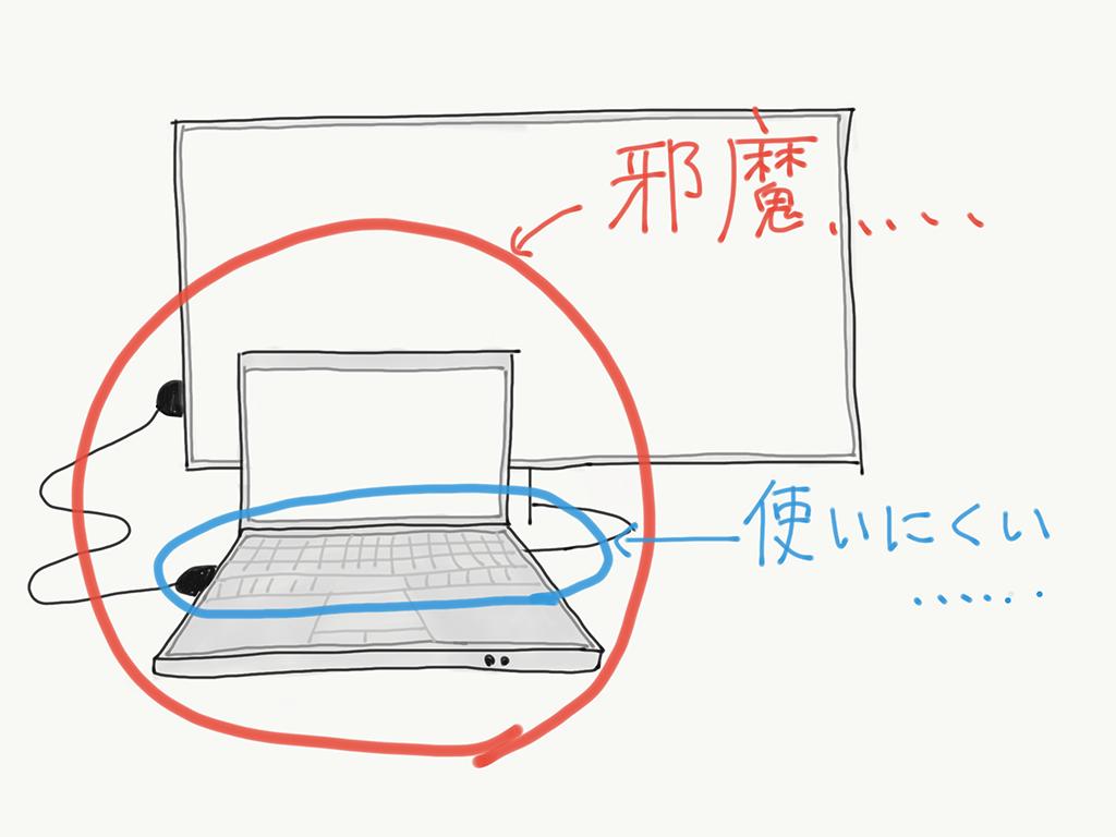 f:id:kuromitsu0528:20190213181636p:plain