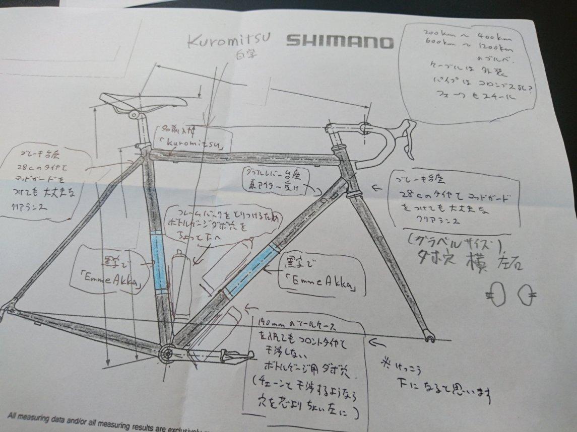 f:id:kuromitsukuromitsu:20191211194841j:plain