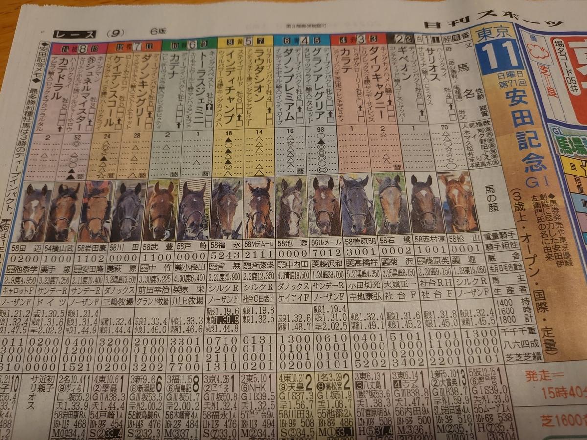 f:id:kuromitsukuromitsu:20210617224905j:plain