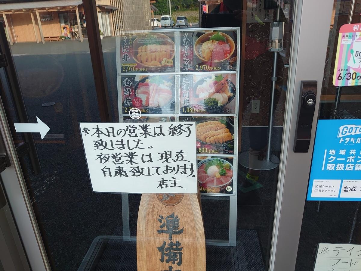 f:id:kuromitsukuromitsu:20210630213737j:plain