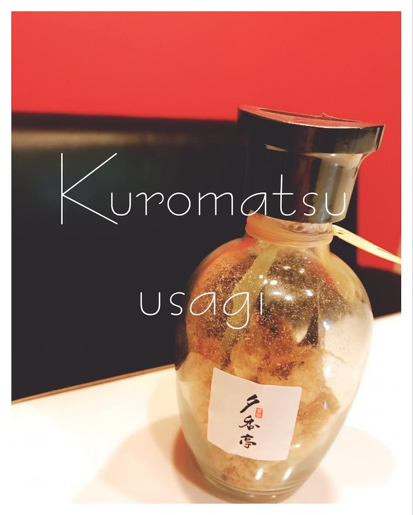 f:id:kuromitsuusagi:20170315232849j:image